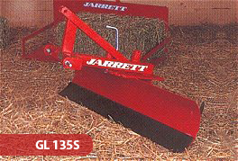 GL 135S