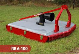 RB 6-100