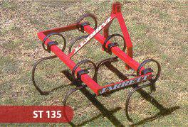ST 135