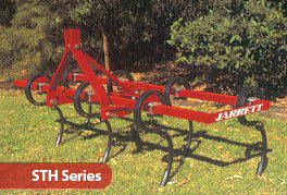 STH Series