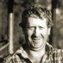 Grant Greentree