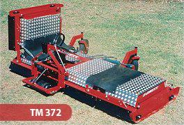 TM 372