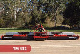 TM 432