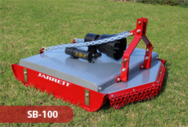 SB-100