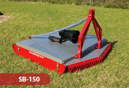 SB-150