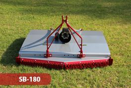 SB-180