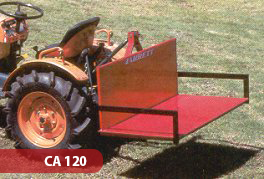 CA 120