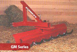 GM Series