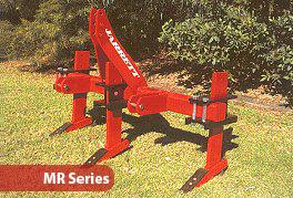 MR Series