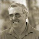 John Formiatti