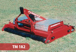 TM 182